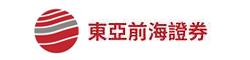 东亚前海证券自动交易