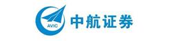 中航证券自动交易